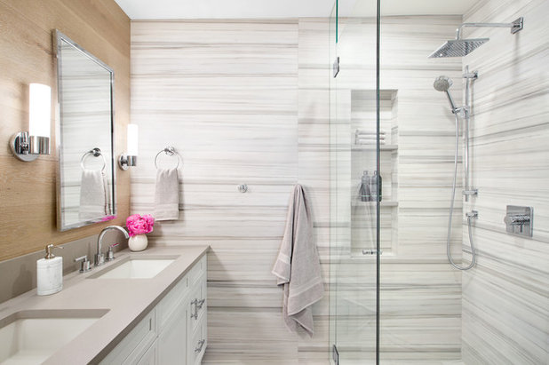trending now the top 10 new bathrooms on houzz - Bathrooms Houzz