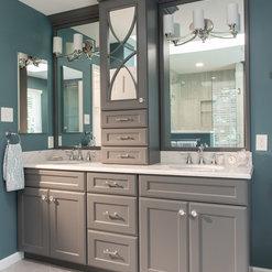 RSI Kitchen & Bath - St. Louis, MO, US 63119