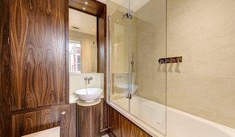 Knightsbridge Bathrooms