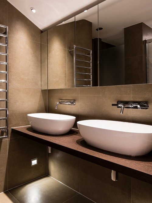 his and hers bathroom sink his and hers sinks houzz 23327