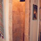 Shower Door Company San Diego