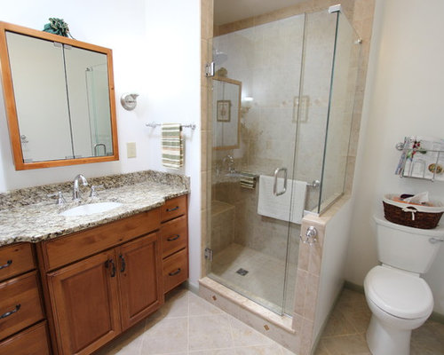 Knotty Alder Vanity Ideas Pictures Remodel And Decor