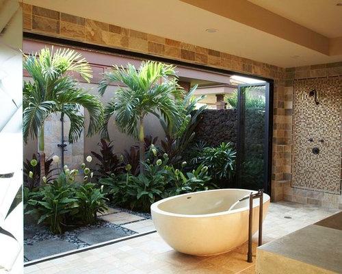 Badezimmer Kolonialstil – Ravenale.Net