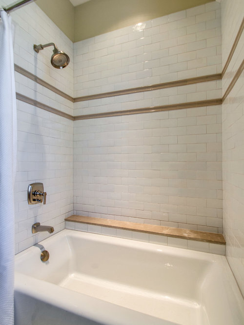 Kohler Bellwether Tub Ideas Pictures Remodel And Decor