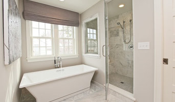 Kohler Bathroom Gallery