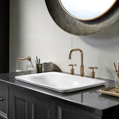 The Bath Kitchen Showplace Tomball Tomball Tx Us 77377 Rh Houzz Com