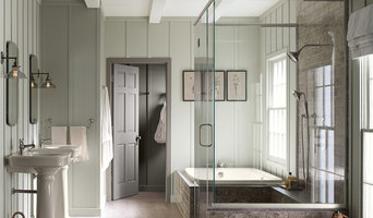 Bathroom Fixtures Austin best kitchen and bath fixture professionals in austin, tx | houzz