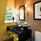 Nc Tiles And Bathrooms Lakeside