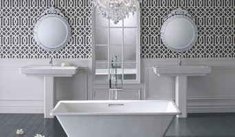 Amazing Bathroom Faucets On Craigs List Minneapolis 21 With Bathroom Faucets
