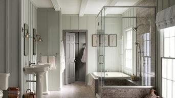 Kohler Kitchen & Bath
