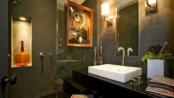 Kohler Pacific Heights- Home Tour