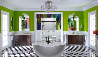 best 15 kitchen and bathroom designers in harrisburg pa houzz