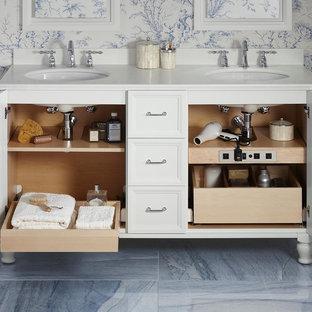 bathroom vanity tray decor.htm kohler tailored vanity houzz  kohler tailored vanity houzz