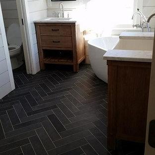 Koopman Bath