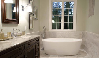 Kousa Creek: 2012 Southern Living Showcase Home