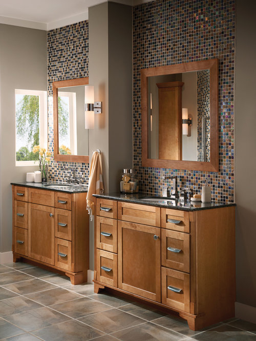 Kraftmaid Kitchen & Bathroom Cabinets Gallery  Kitchen. White Rustic Coffee Table. Tumbled Marble Tile. Rugs For Stairs. Backyard Pavers. Cretin Homes. Window Coverings For Large Windows. Ipe Fence. Round Tub
