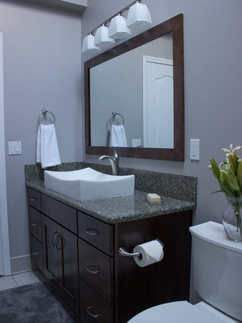 KSI Bathroom Designs