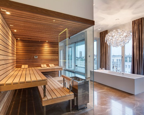 Sauna Design Ideas sauna design ideas Saveemail