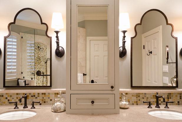 orientalisches badezimmer 10 typische elemente f rs hamam. Black Bedroom Furniture Sets. Home Design Ideas