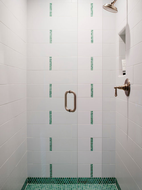save photo - Wall Tiles For Bathroom Designs