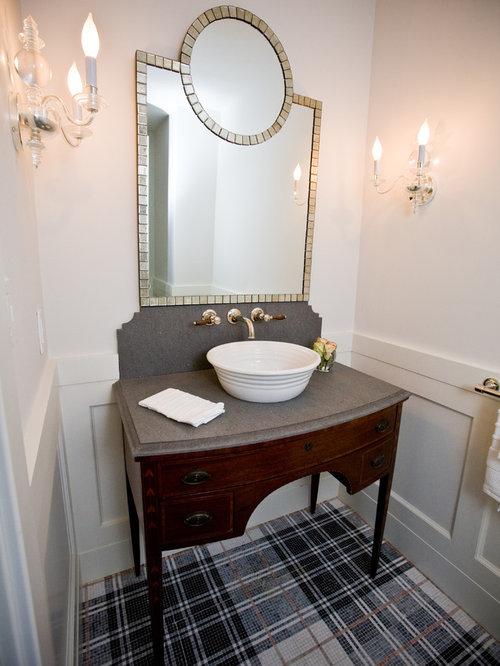 Best Art Deco Floor Tile Design Ideas Remodel Pictures