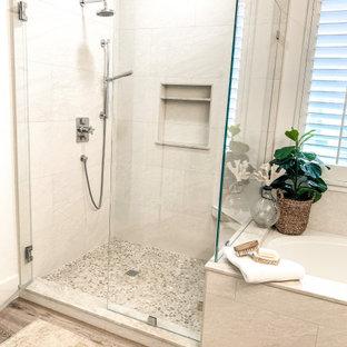 Ladera Ranch Bathroom