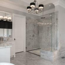 Newtown Bathroom
