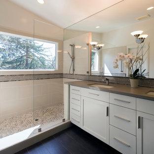 Lafayette Kitchen and Baths