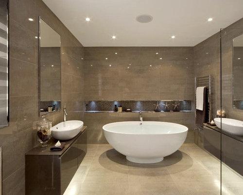Lagos azul quartz home design ideas pictures remodel and for Quartz bathroom accessories