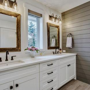75 most popular bathroom design ideas for 2019 - stylish