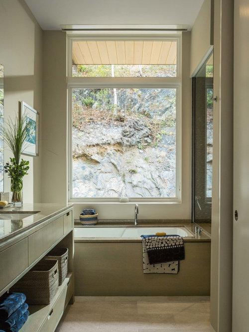 Burlington Bathroom Design Ideas, Remodels & Photos