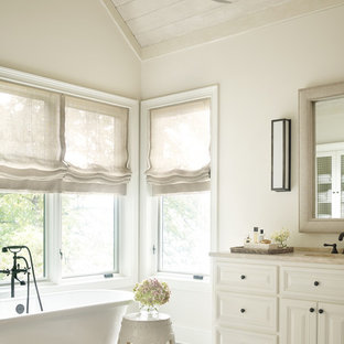 Pitched roof lighting ideas City Ballet Steep Pitched Roof Bathroom Ideas Photos Houzz Emiliesbeautycom Sloping Roof Lighting Ideas Steep Pitched Roof Bathroom Ideas