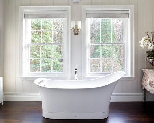 saveemail james hargreaves bathrooms amazing bathroom ideas
