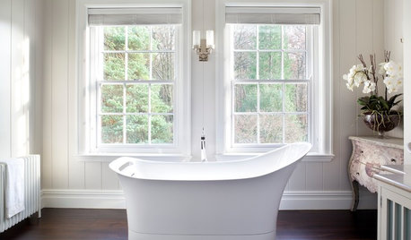 How to Repair and Maintain Sash Windows
