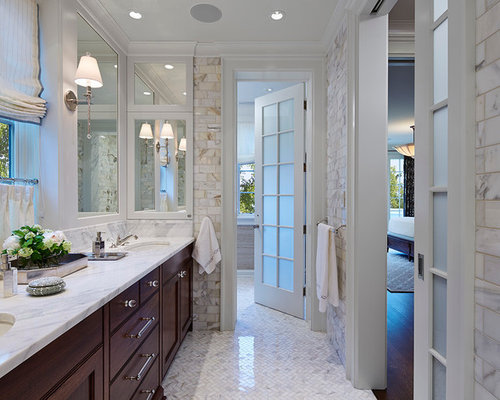 Frosted French Doors Home Design Ideas Pictures Remodel