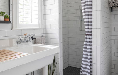 Stunning Budget Decorating How to Refresh Your Bathroom on Any Budget