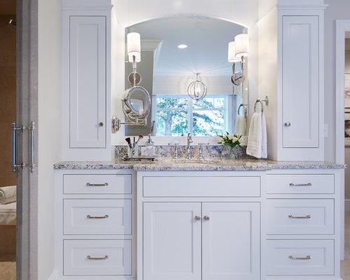 Master Bathroom Design Ideas Renovations Amp Photos With