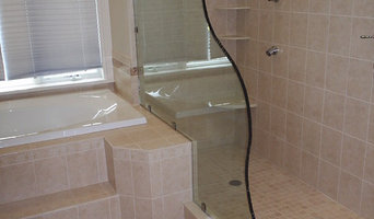 Bathroom Fixtures Rochester Ny best kitchen and bath fixture professionals in rochester, ny | houzz