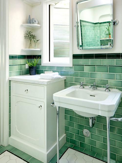 Master Bathroom Design Ideas Remodels Amp Photos