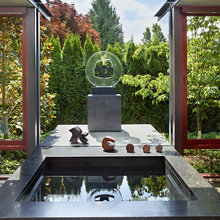 Bring a New Dimension to Your Home With Sculpture