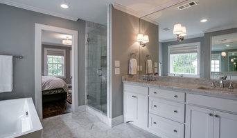 Contact Bella Vista Company 10 Reviews Dallas Custom Home Builder
