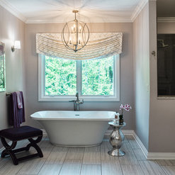 Creative Remodeling Services Llc Orchard Park Ny Us