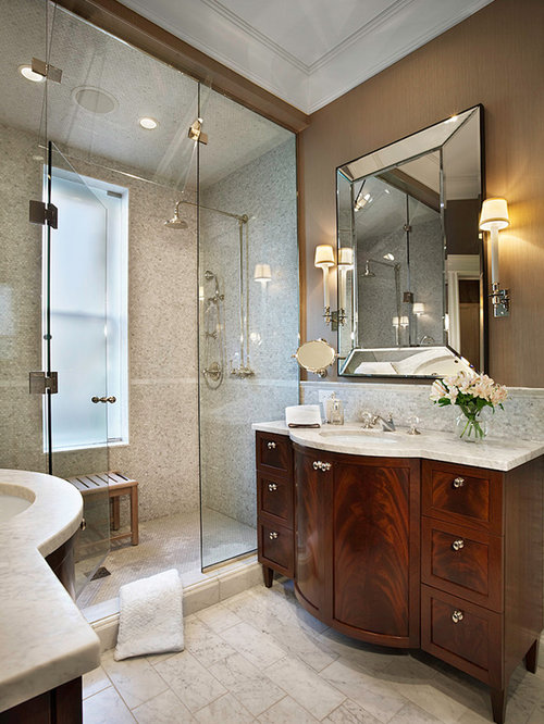 Comfortable Kitchen Bath And Beyond Tampa Thick Choice Bathroom Shop Uk Clean Fitted Bathroom Companies Bathroom Tile Floors Patterns Youthful Big Bathroom Mirrors Uk PurpleBathroom Mirror Frame Kit Canada Best Bertch Vanity Design Ideas \u0026amp; Remodel Pictures | Houzz