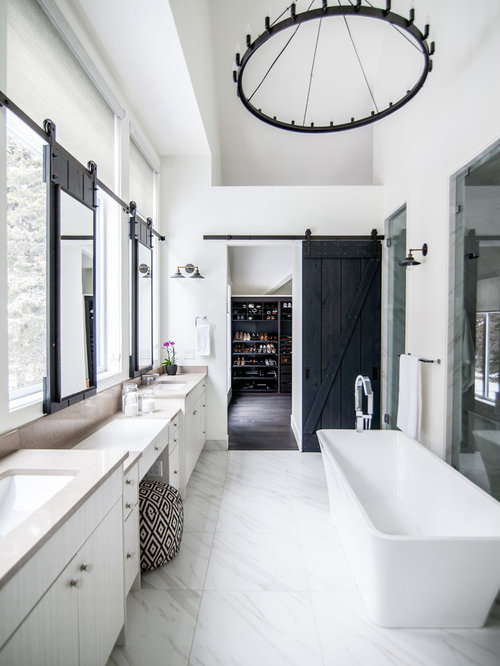 Bath Ideas bathroom ideas, designs & remodel photos | houzz