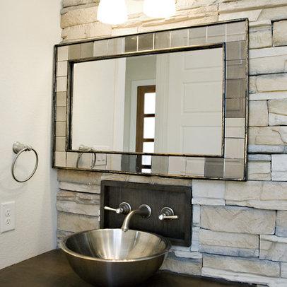 White Bath Wall Shelf Bath Corner Shelf Unit Wall BathPplump
