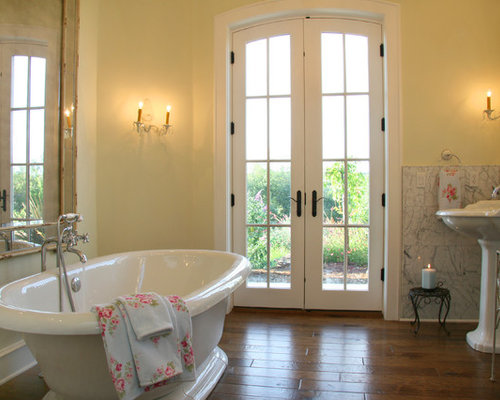 Narrow French Doors Ideas Pictures Remodel And Decor