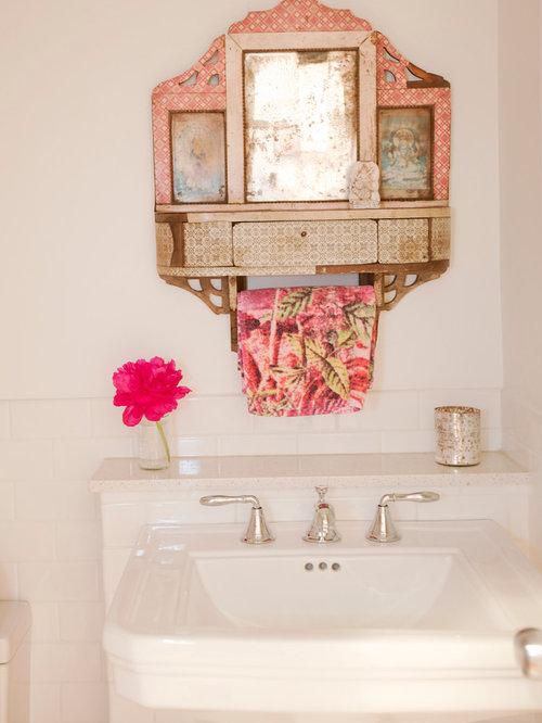 Amazing Choice Bathroom Shop Uk Tiny Bathtub Ceramic Paint Solid Natural Stone Bathroom Tiles Uk Real Wood Bathroom Storage Cabinets Youthful Bathroom Shower Designs GrayBathroom Cabinets Ikea Uk Quartz Shelf Ideas, Pictures, Remodel And Decor