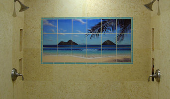 Lanikai Twin Islands Twin Shower 2.jpg