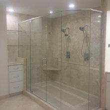 PR Master bathroom Ideas