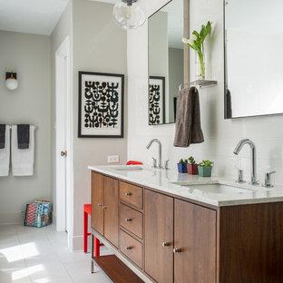 Las Colinas | Northgate | Master Bath